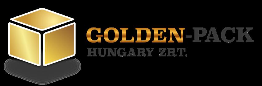 Golden-Pack Hungary Zrt.