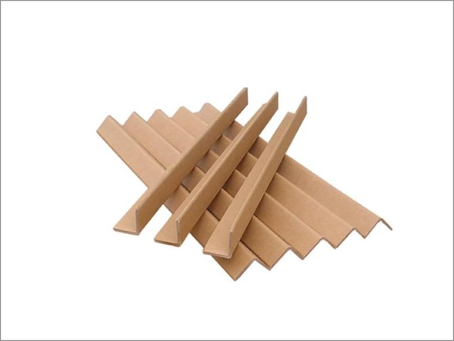papír élvédő